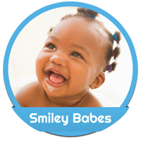 Smiley Kids Lambton Baby Care